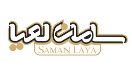 تولیدی لباس سامان لعیا