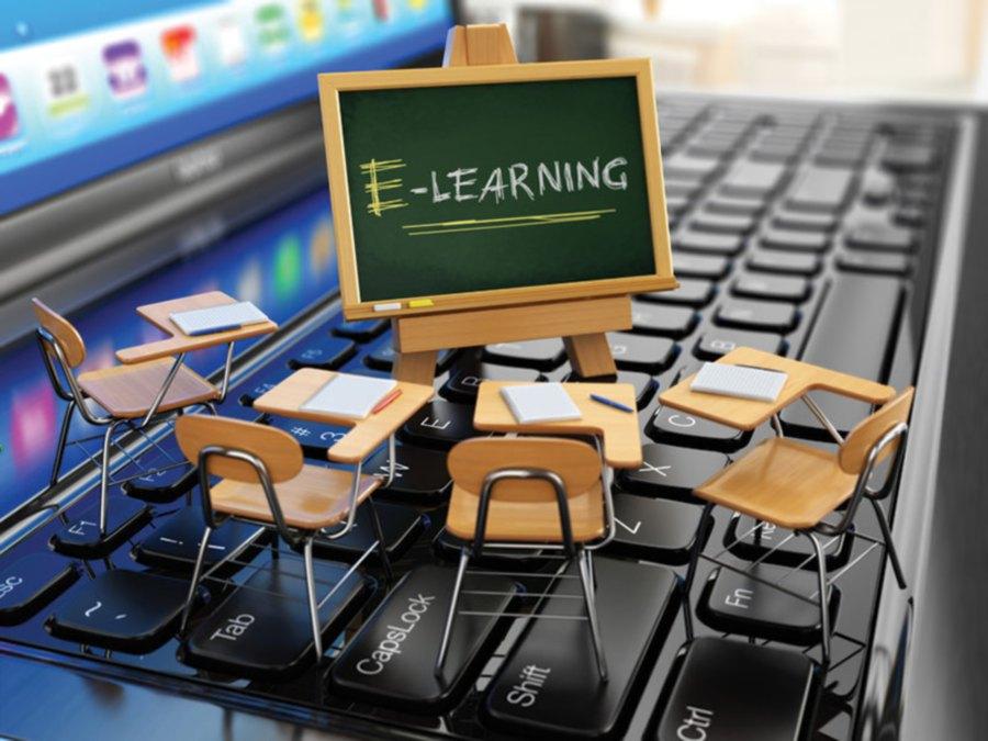 کلاس آنلاین رایگان سی روم